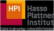 Sialogic Partner Hasso Plattner Institute